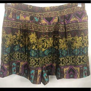 RVCA Women's Shorts Size Small